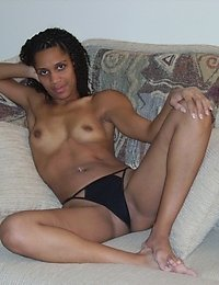 Horny black gfs, nude and sex pictures
